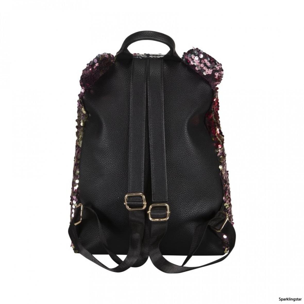Sofie Schnoor Strid Multi Backpack