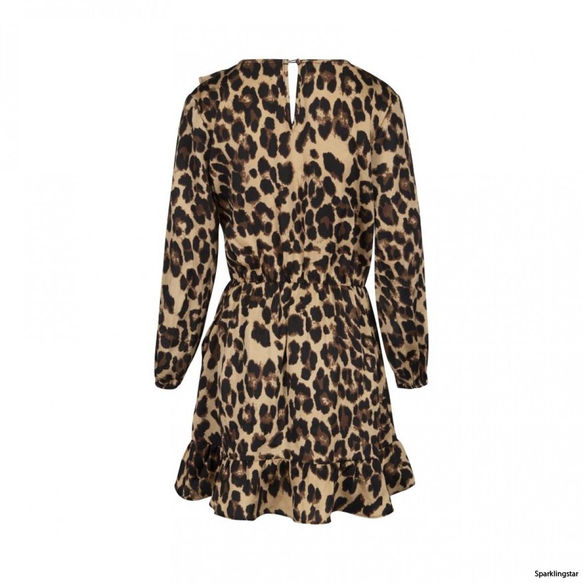 Petit Sofie Schnoor Sanja Dress