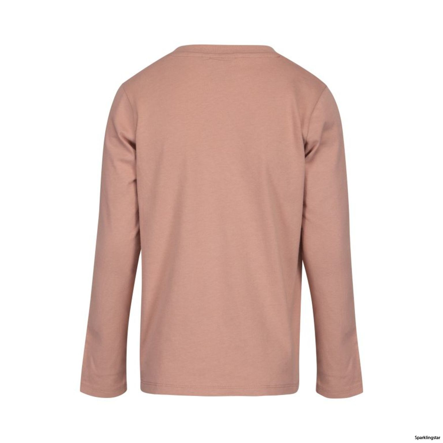 Petit Sofie Schnoor Silvia T-shirt