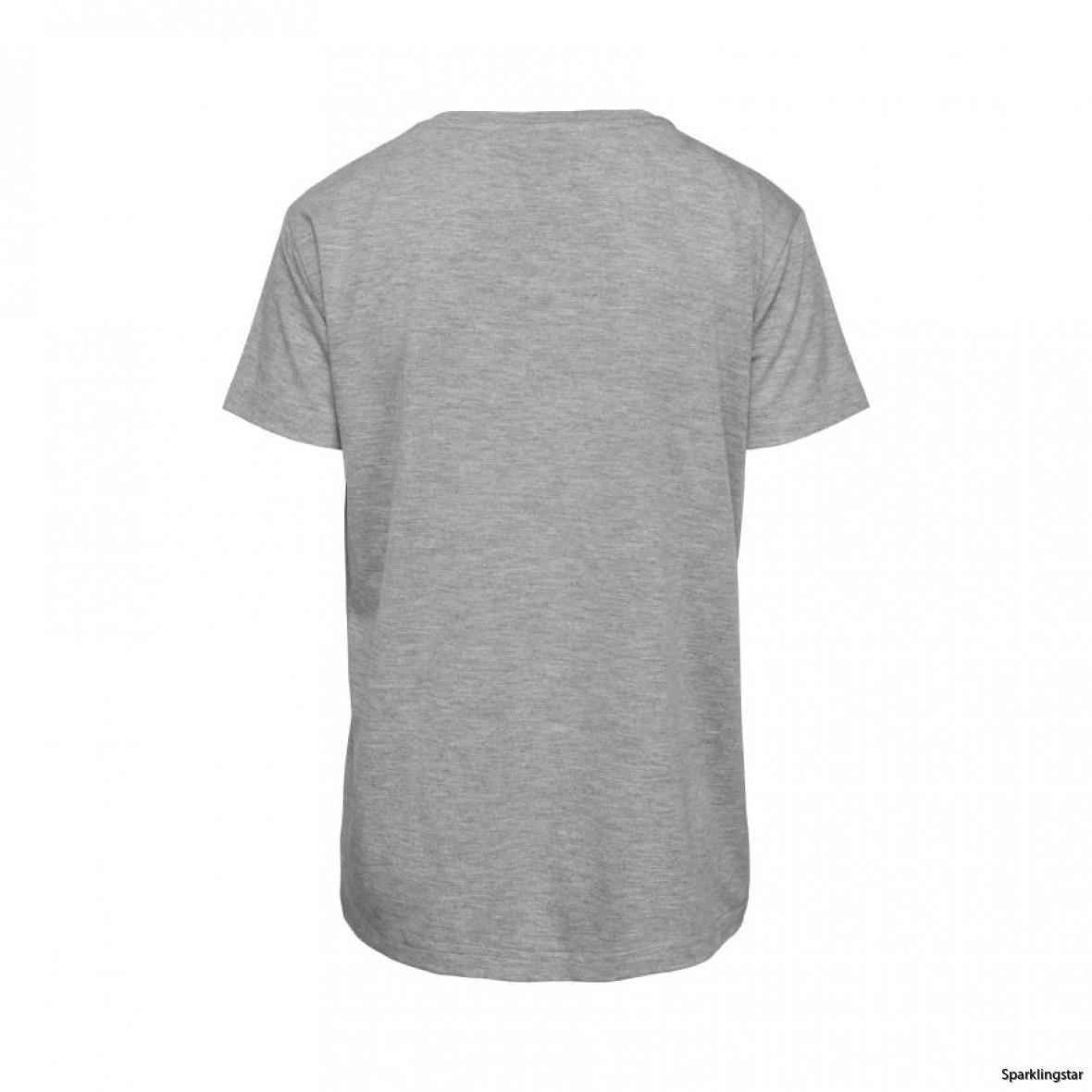 Petit Sofie Schnoor Felina T-shirt