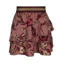 Petit Sofie Schnoor Mio Skirt