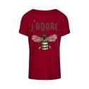Petit Sofie Schnoor Liva T-shirt - Petit Sofie Schnoor Liva T-shirt ( Storlek 6 år )