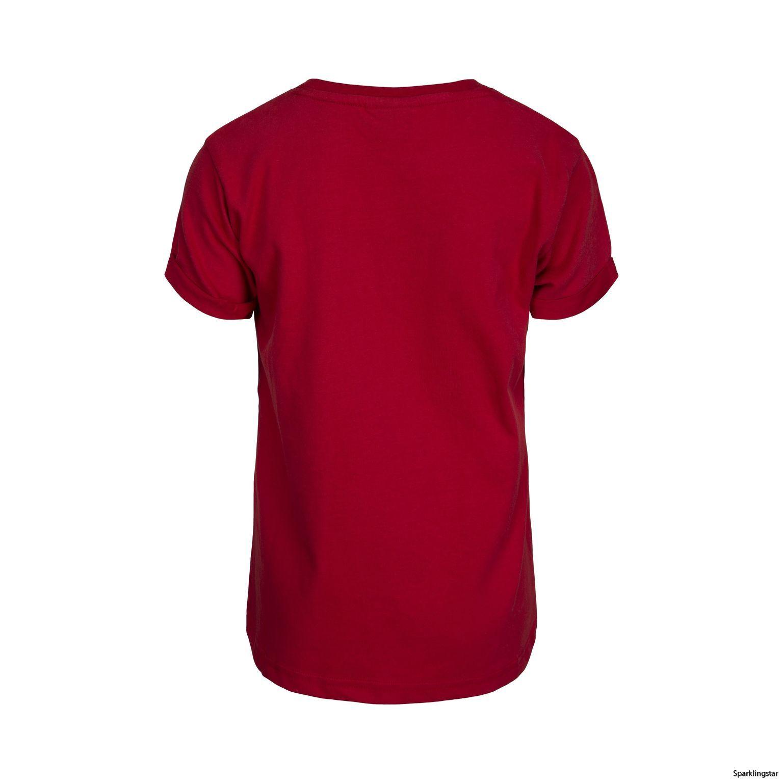 Petit Sofie Schnoor Liva T-shirt