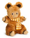 Rubens Barn Ark Teddybear - Rubens Barn Ark Teddybear