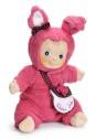 Rubens Barn Ark Bunny - Rubens Barn Ark Bunny