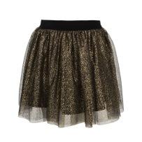 Petit Sofie Schnoor Sif Skirt