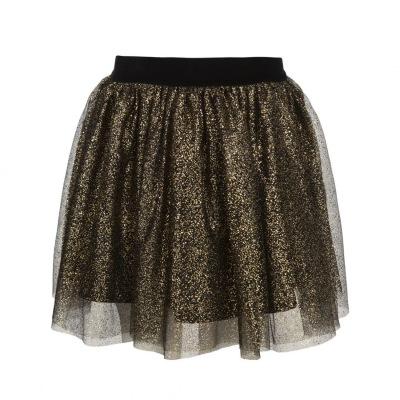 Petit Sofie Schnoor Sif Skirt - Petit Sofie Schnoor Sif Skirt ( Storlek 4-6 år )