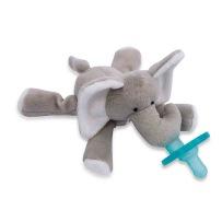 WubbaNub Elephant (Napp)