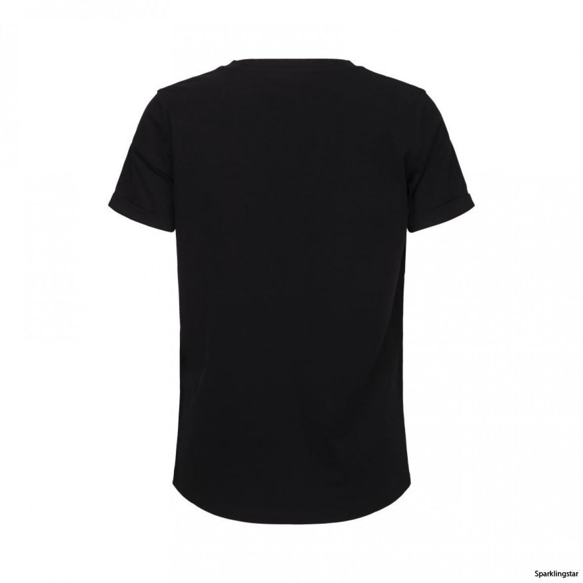 Sofie Schnoor Felicia T-shirt