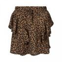 Sofie Schnoor Sille Skirt - Sofie Schnoor Sille Skirt ( Storlek L )