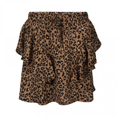 Sofie Schnoor Sille Skirt - Sofie Schnoor Sille Skirt ( Storlek Xs )