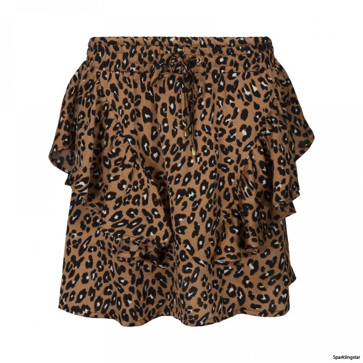 Sofie Schnoor Sille Skirt