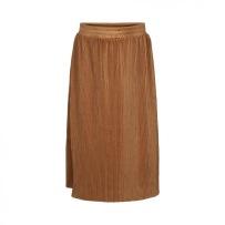 Petit Sofie Schnoor Filippa Skirt