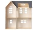 Maileg Miniature Dollhouse