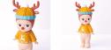 Sonny Angel Mini Figure Christmas Series