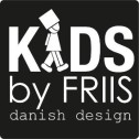 Kidds By Friis Jultåg