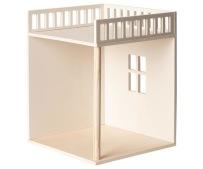 Maileg House Of Miniature Bonus Room