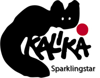 Kalikå Logo