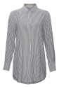 Rue De Femme Backie Shirt - Rue De Femme Backie Shirt ( Storlek Xl )