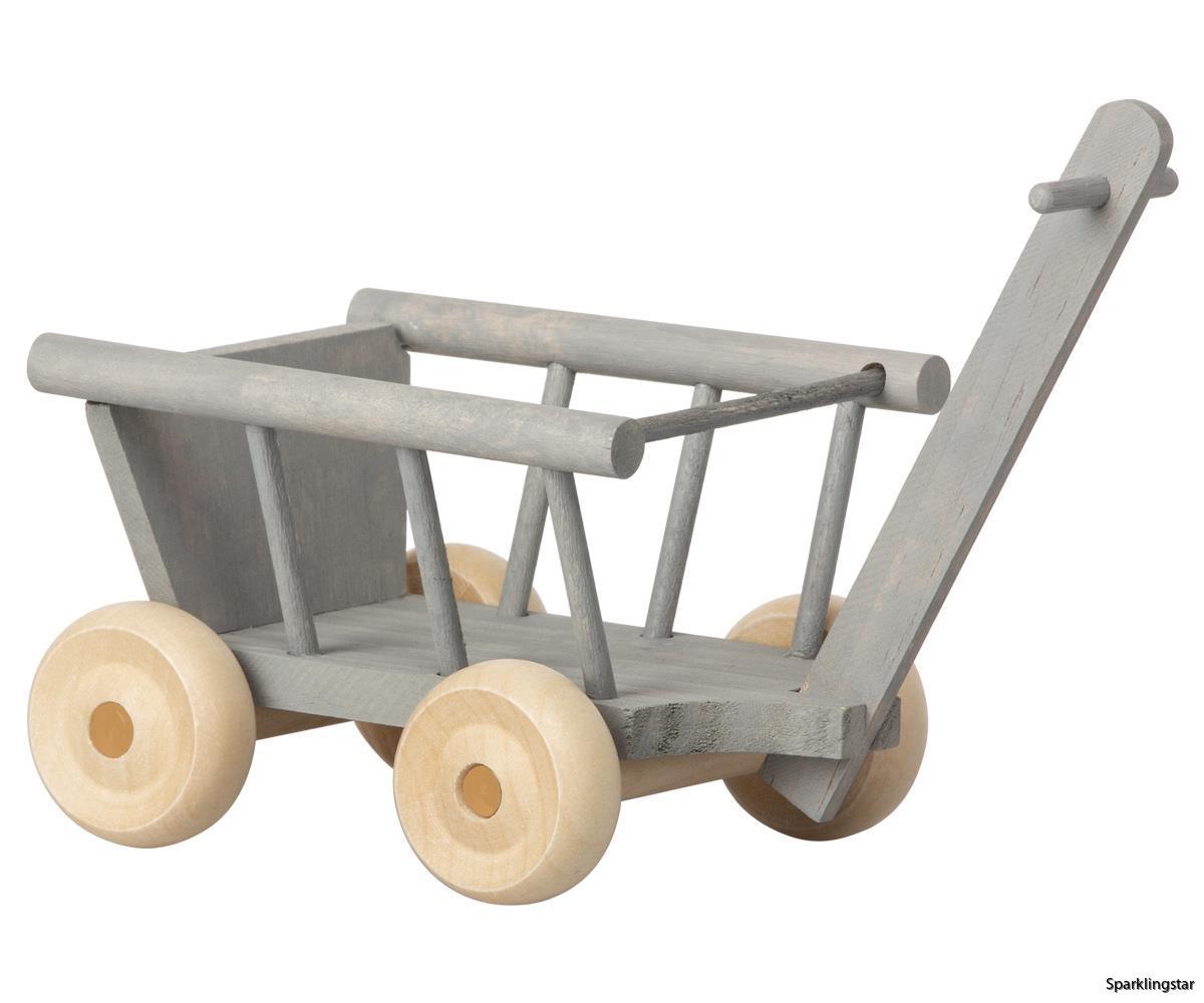 Maileg Wagon Micro