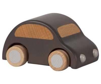 Maileg Wooden Car - Maileg Wooden Car