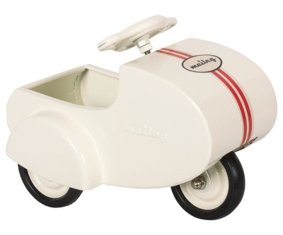 Maileg Scooter For Mini - Maileg Scooter For Mini