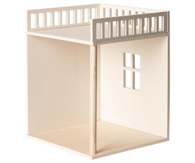 Maileg House Of Miniature Bonus Room - Maileg House Of Miniature Bonus Room