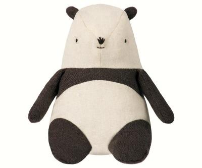 Maileg  Panda Medium - Maileg  Panda Medium