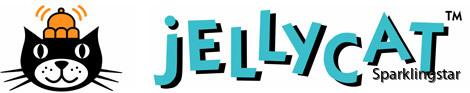 Jellycat Logo