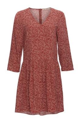 Rue De Femme Selma Dress - Rue De Femme Selma Dress ( Storlek Xs )