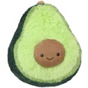 Squishable Mini Comfort Food Avocado - Squishable Mini Comfort Food Avocado