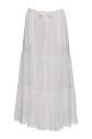 Bessie Skirt - Bessie Skirt ( Storlek M )