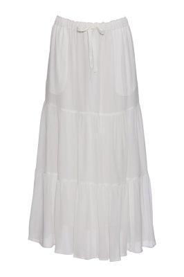 Bessie Skirt - Bessie Skirt ( Storlek Xs )