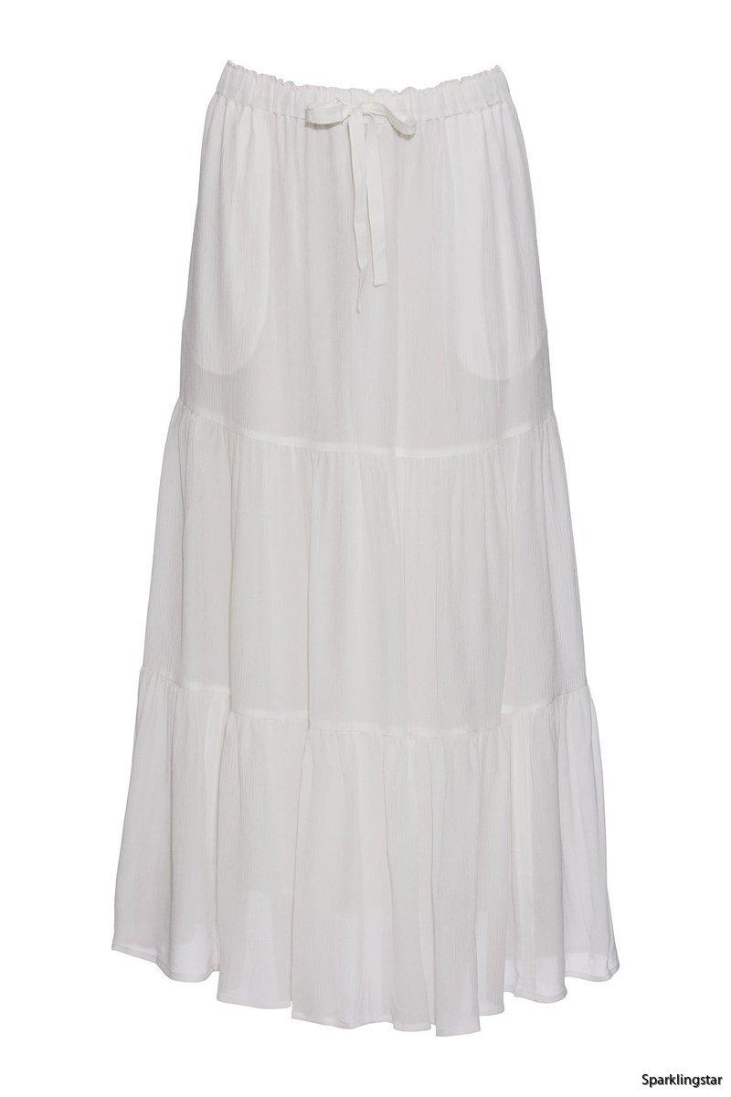 Bessie Skirt