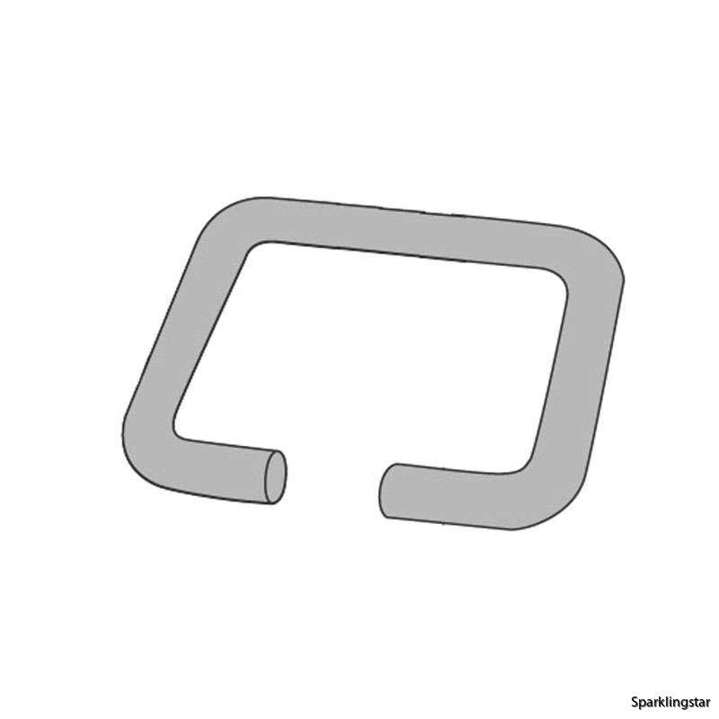 95-106118_Leander-Classic-Cradle-Squarering-8_2_600x600@2x