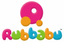 Rubbabu Sportbollar  3 Pack