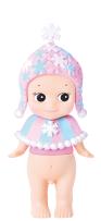 Sonny Angel Sky Color Series 2020 Snowy