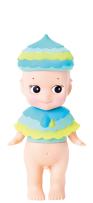 Sonny Angel Sky Color Series 2020 Rainy
