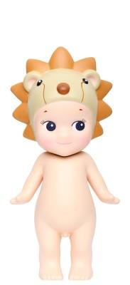 Sonny Angel Animal Series 4 Lion - Sonny Angel Animal Series 4 Lion
