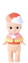 Sonny Angel Sky Color Series 2020 Cloudy - Sonny Angel Sky Color Series 2020 Cloudy