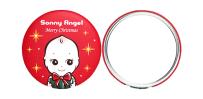 Sonny Angel Original Hand Mirror