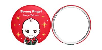 Sonny Angel Original Hand Mirror - Sonny Angel Original Hand Mirror