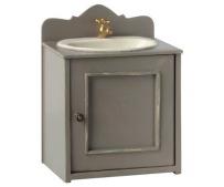 Maileg Miniature Bargroom Sink