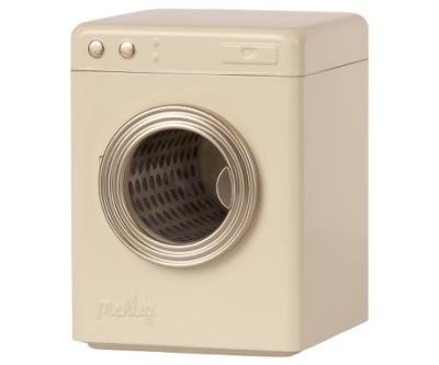 Maileg Washing Machine - Maileg Washing Machine