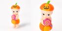 Sonny Angel Halloween Series 2021