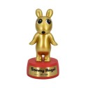 Sonny Angel Collector's Trophy Robbie Angel Gold - Sonny Angel Collector's Trophy Robbie Angel Gold