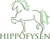 Hppofysen hästfysioterapi förebyggande friskvård för häst