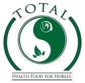 Primero Total spannmålsfritt foder ett optimerat grovfoder
