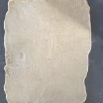 Bułeczki z kardamonem 1