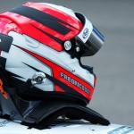 Motorsport Publication